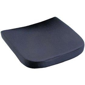Kensington Memory Foam Seat Cushion
