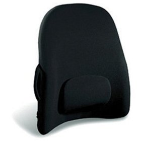 Orbus Forme Wide Backrest
