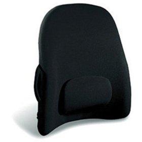 Orbus Forme Wide Backrest