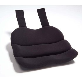 Orbus Forme Seat Cushion