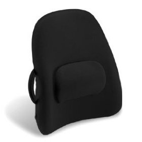 Orbus Lowback Backrest