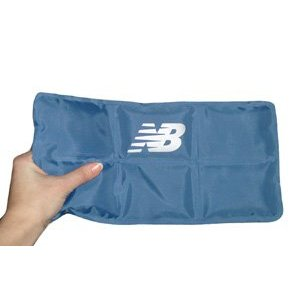 heat/ice pack