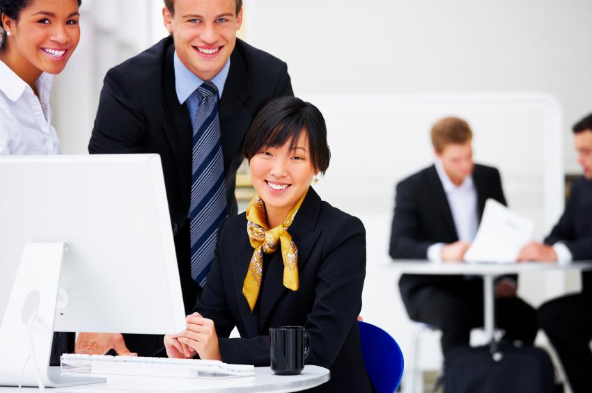 Happy National Workplace Wellness Week April 5 11