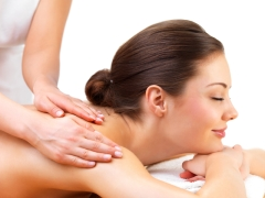 More will be revealed about how massage therpy works