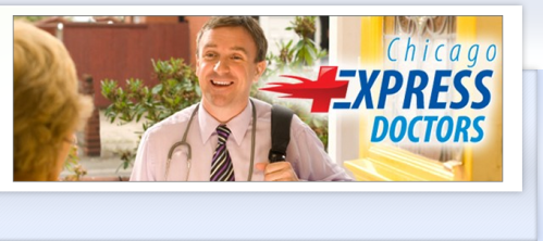 Chicago Express Doctors