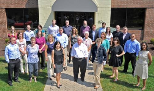 Humantech Team