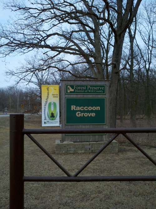 Raccoon Grove, Monee, IL