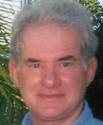 Daniel Dustin, Ph.D