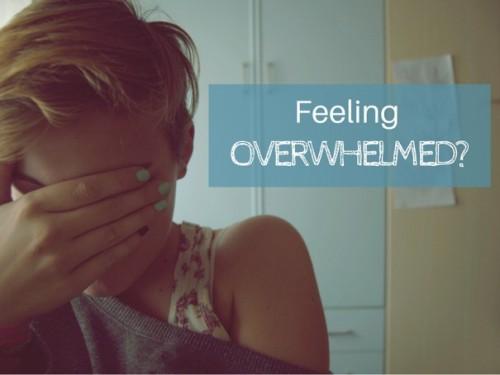 feeling-overwhelmed-e1457628014580