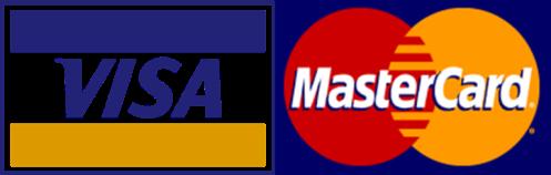 Visa-768x244