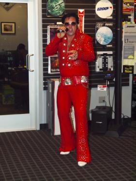 158677-281x375-Elvis-lives