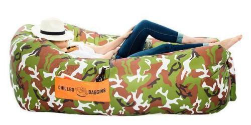 inflatable-lounger-chillbo-baggins-9_600x600.jpg