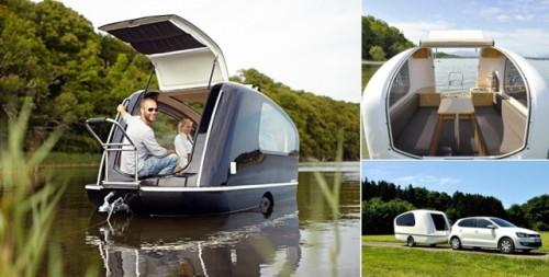 Sealander-camper-boat-640x325