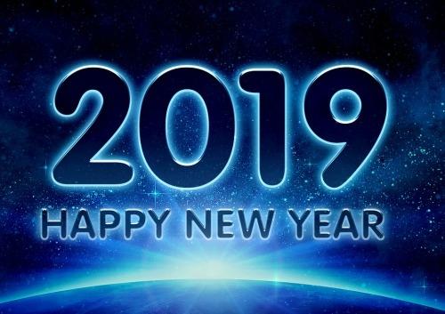 new-years-eve-3700168_960_720.jpg